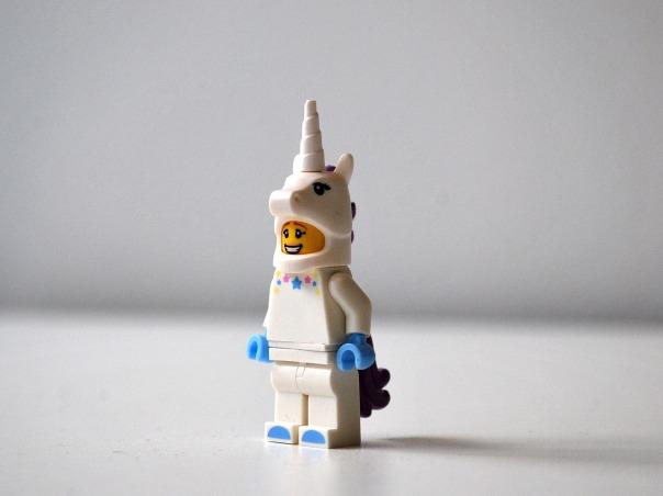 lego-671593_1280