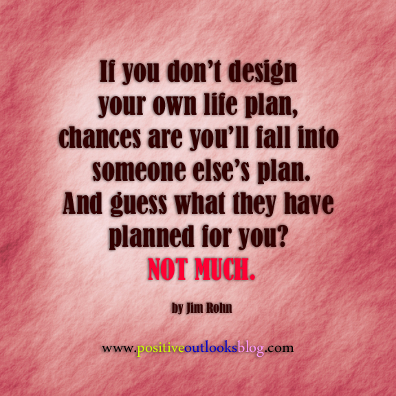 Quotes About Life Planning Funny Pranks