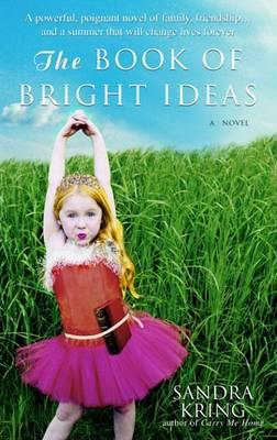 the-book-of-bright-ideas