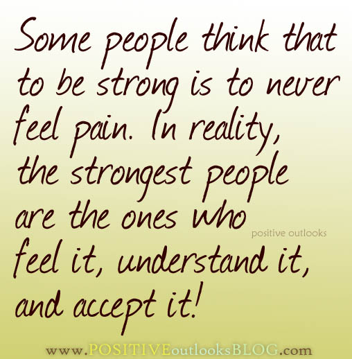 Pain And Life Quotes: 1000+ Images About Quotes On Pinterest