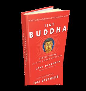 tiny-buddha