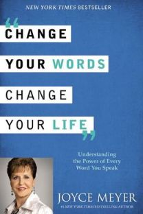 change your words