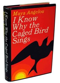77487-50-most-banned-books-i-know-why-the-caged-bird-sings-maya-angelou-1969