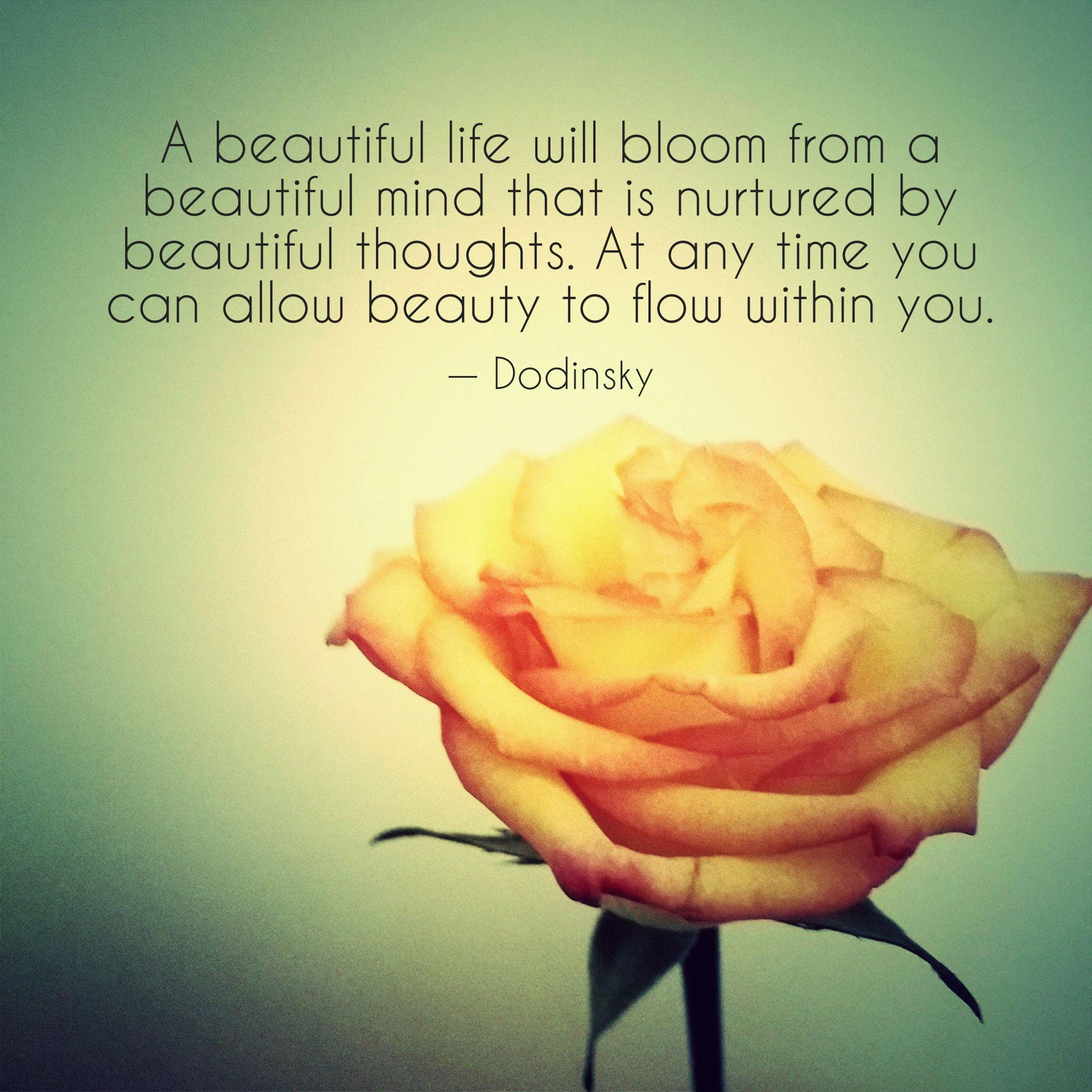 A beautiful mind positive symptoms 8 dpo