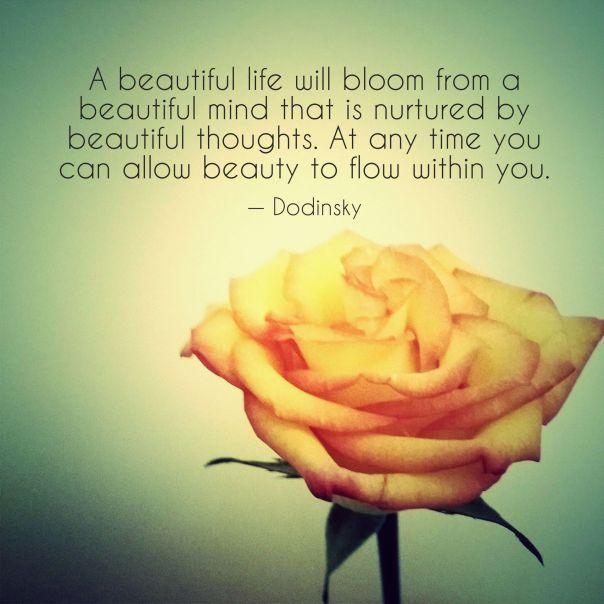 beautiful-mind