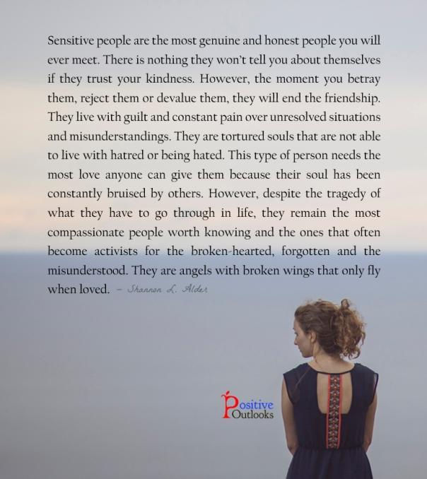 sensitive people 4