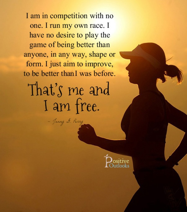 I Am Free Images I Am Not In Competitio...