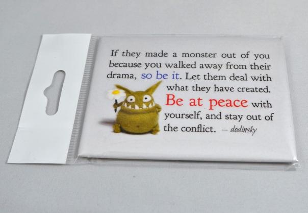 be-at-peace-widget