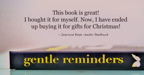 for-christmas