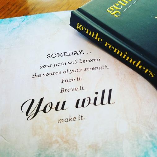 you will make it.jpg