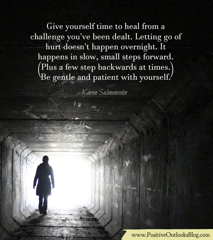 Time Doesn T Heal All Wounds Quote Loft Wallpapers