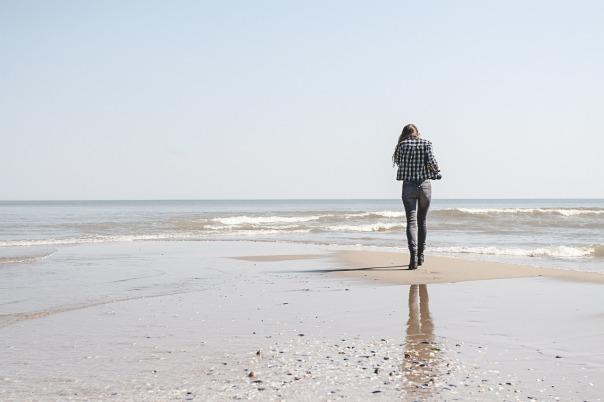 beach-434233_1280