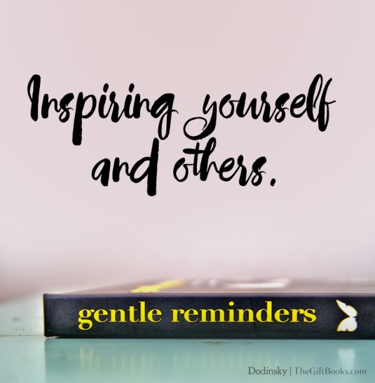inspire-yourself-and-others