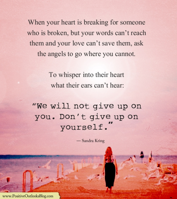 Unusual Broken Heart Quotes But Moving On Photos - Valentine Ideas ...