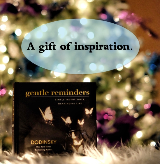 a-gift-of-inspiration