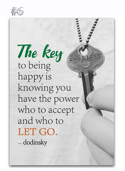 the-key